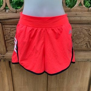 ADIDAS Ultimate Climalite Athletic Shorts